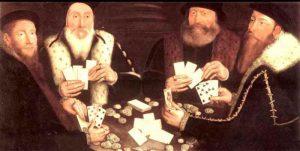 รู้จักกับกับ 'แบล็คแจ็ค' เกมไพ่ที่มีประวัติศาสตร์อันยาวนานตั้งแต่ศตวรรษที่ 17